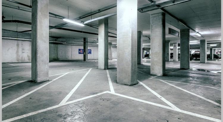 parking roissy cdg o se garer l 39 a roport de charles. Black Bedroom Furniture Sets. Home Design Ideas