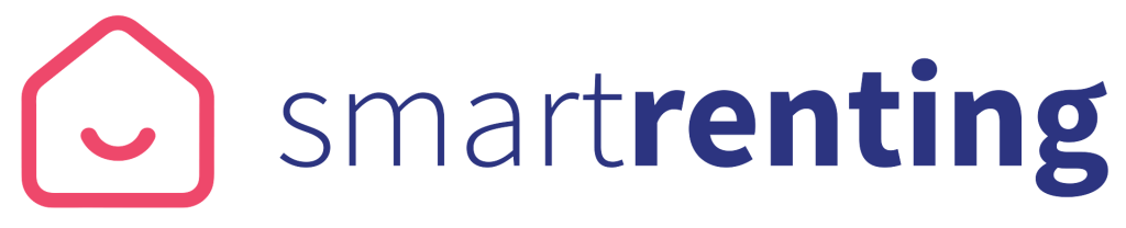 picture logo smart-renting.com