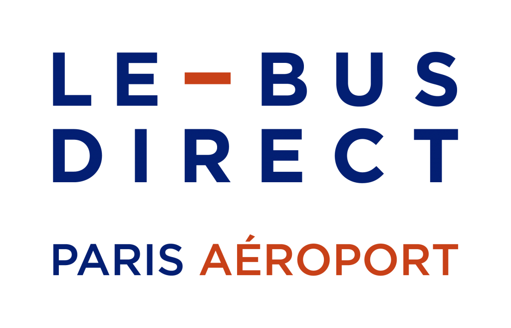 Logo Le-Bus-Direct