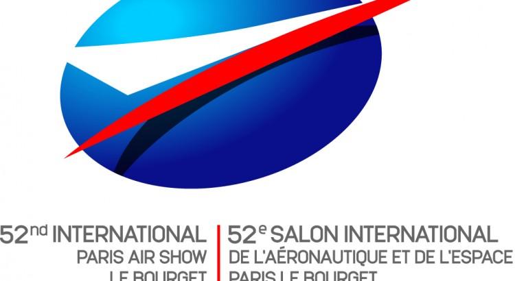 Salon du bourget siae 2017 consigne et transfert de for Porte m salon du bourget