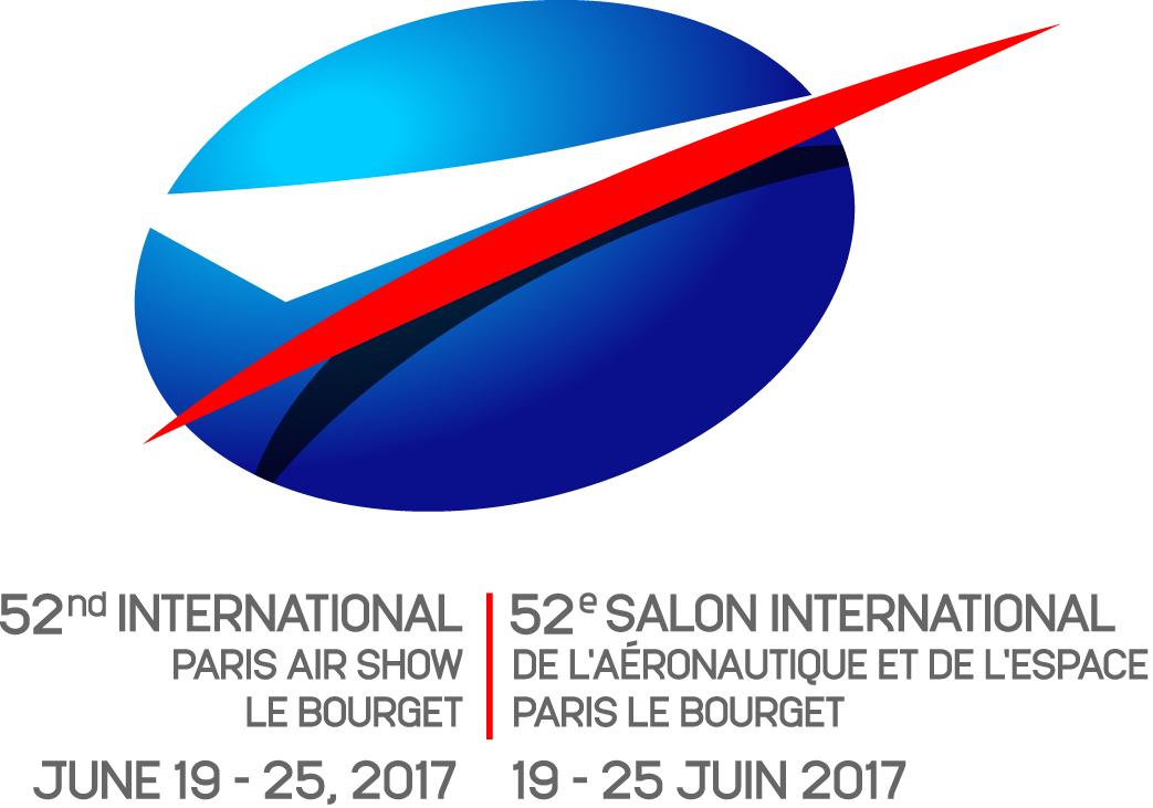 Salon du bourget siae 2017 consigne et transfert de for Salon high tech paris 2017