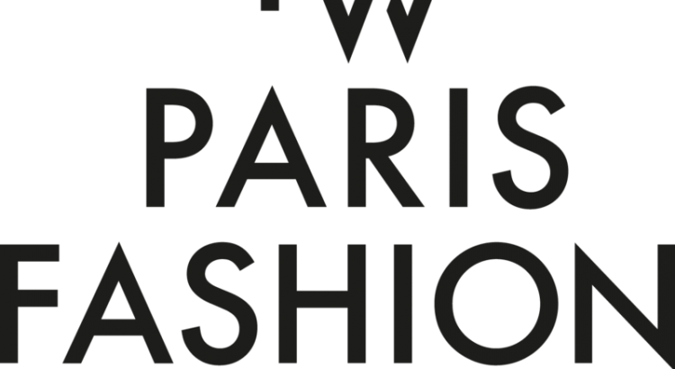logo paris fashion week pfw fond transparent