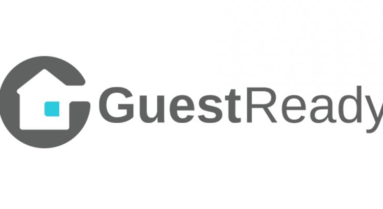 Service de Conciergerie Airbnb - GuestReady