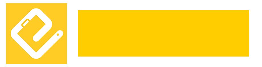 Eelway Blog
