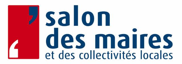 SMCL 2017 - Salon des Maires et Collectivités Locales - infos pratiques