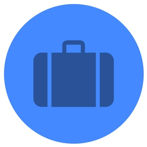 Pack 50 - Luggage Services for groupes