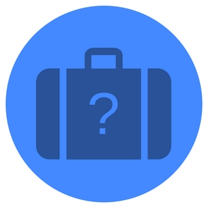 Tailored Package - Luggage Services for groups