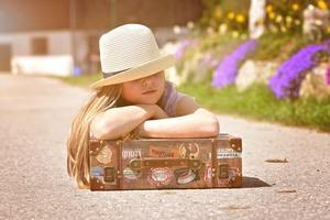 Qu'est ce que le service Mes Bagages – La livraison de bagages à domicile par la SNCF